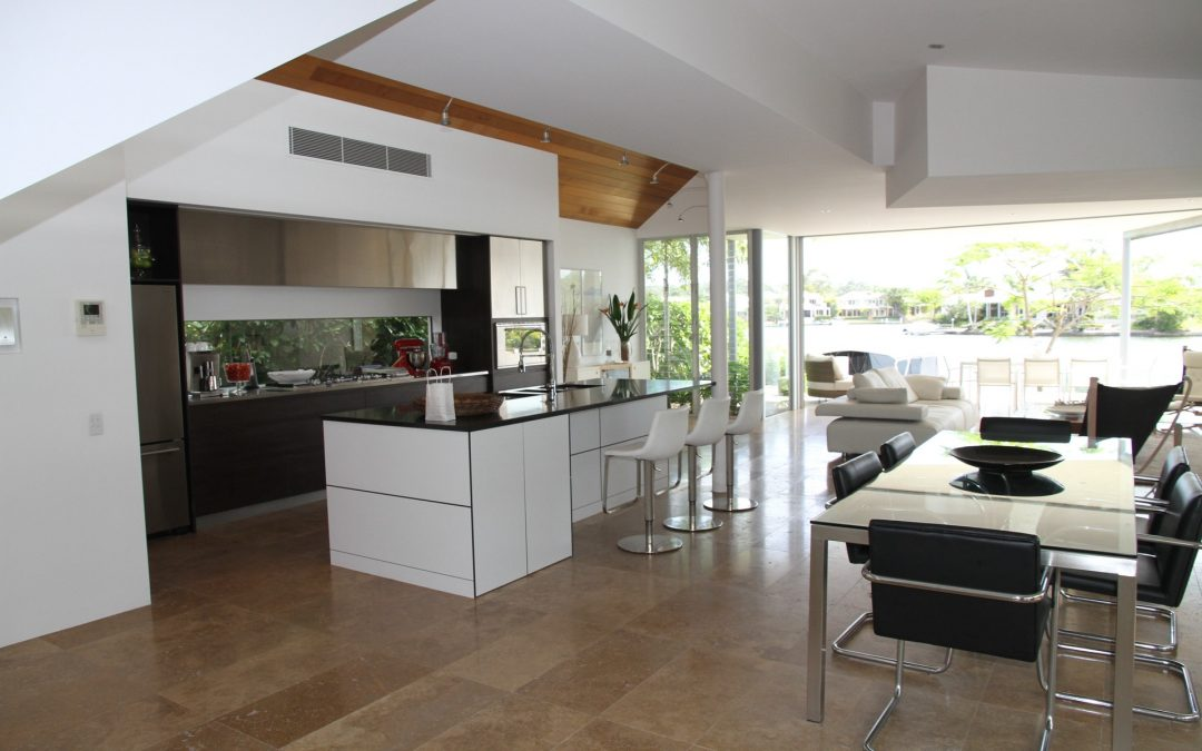 Three Ways to Tell If Stone Flooring is Right for Your Home