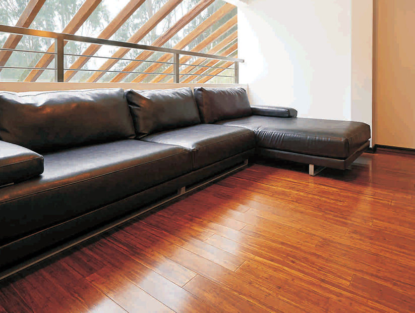 Bamboo Flooring Pros and Cons that You Have to Know