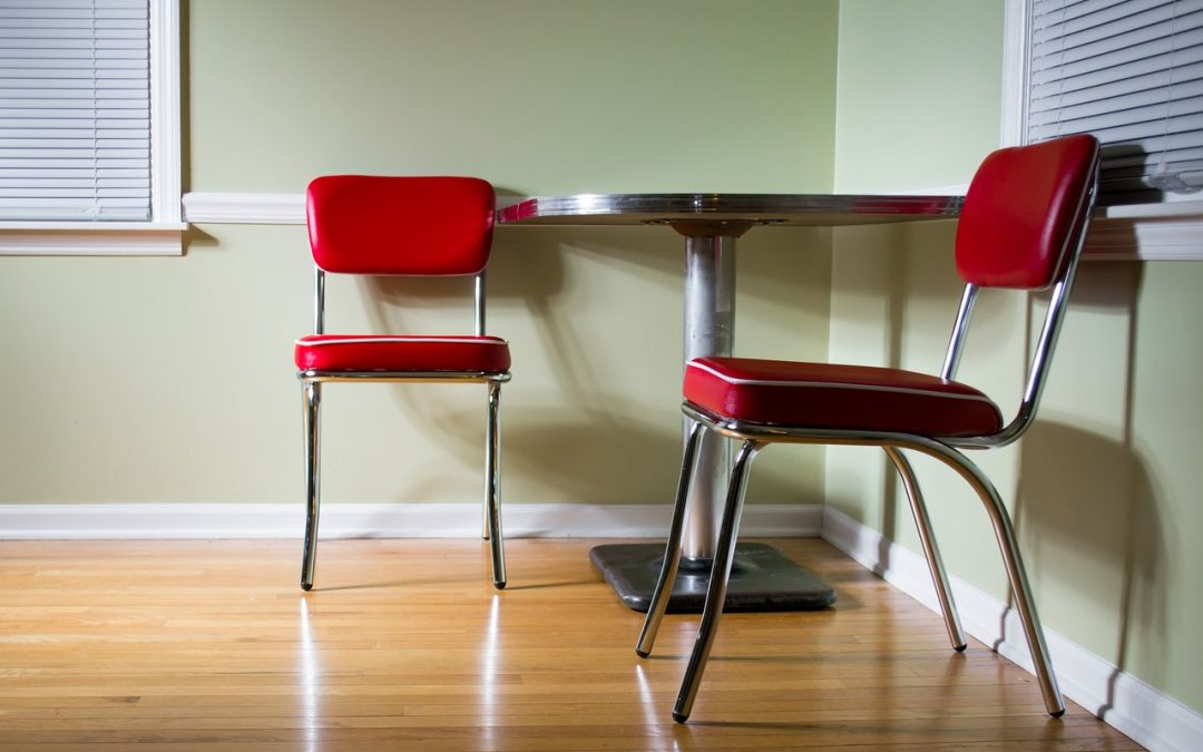 Vinyl Flooring: The Appealing Styles Available Today