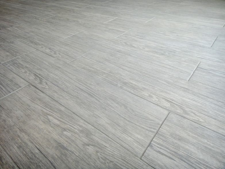 WATERPROOF CERAMIC AND PORCELAIN TILE FLOORING