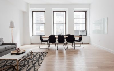 Flooring: The 8 Tips to Figure Out the Right Flooring for Your Home