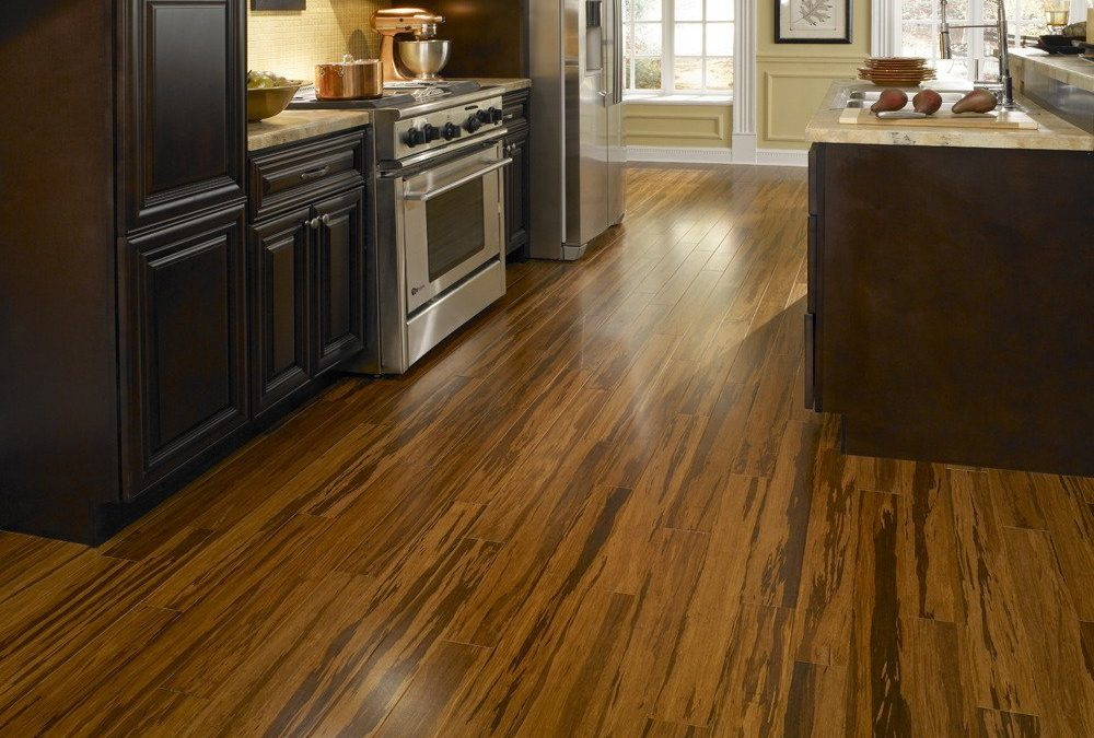 Hardwood Floor Cleaner: 10 Best Harwood Floor Cleaner Brands