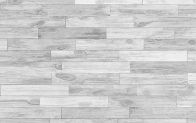 Waterproof Flooring: The Positives and Negatives It Offers