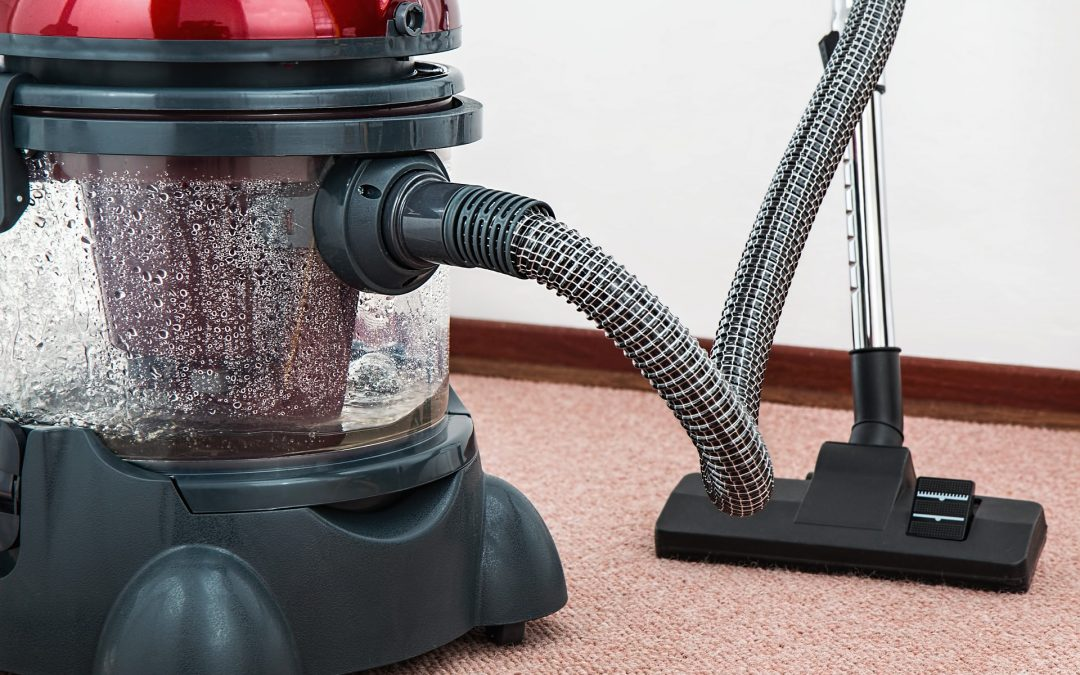 Best Vacuum Brands to Help Your Carpet Last