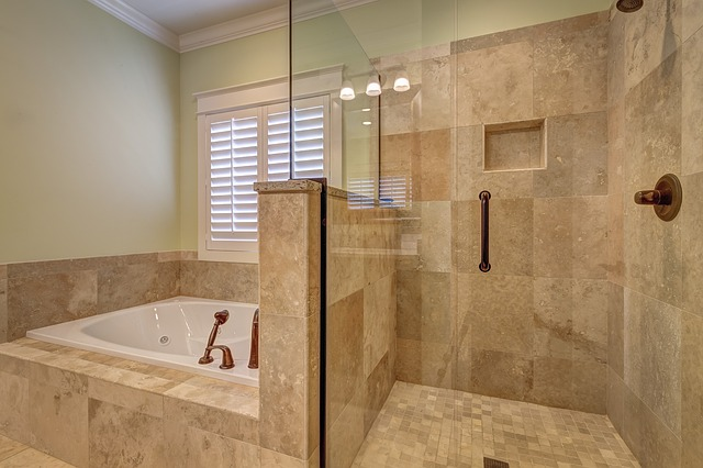 grout cleaner bathroom-tile-house-fauce