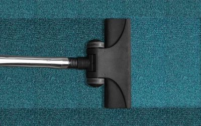 3 Best Carpet Cleaner Brands