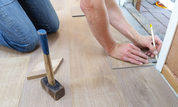 Subfloor vs Underlayment: What's the Difference?
